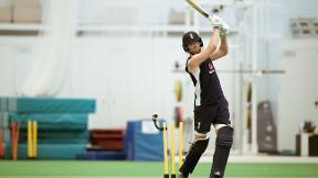 Can science help batsmen hit more sixes?