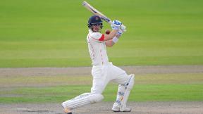 Highlights - Lancashire v Surrey Day 4
