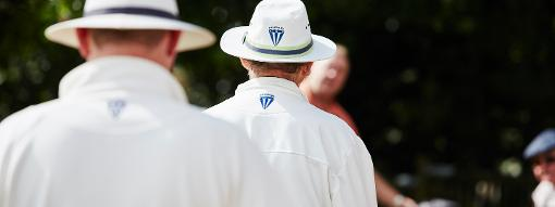 It's Your Call - Umpiring Courses
