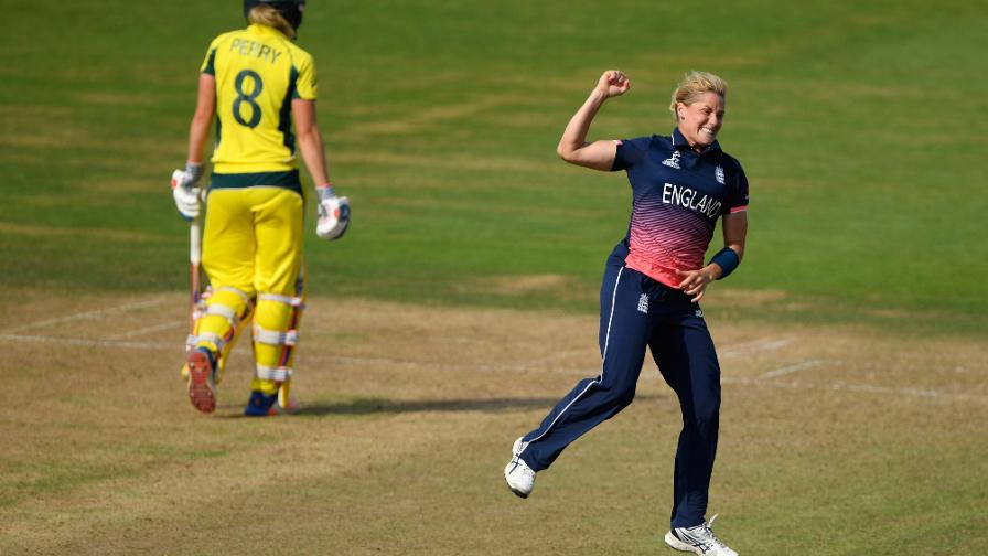 Women's Ashes preview: England look for winning start in Brisbane