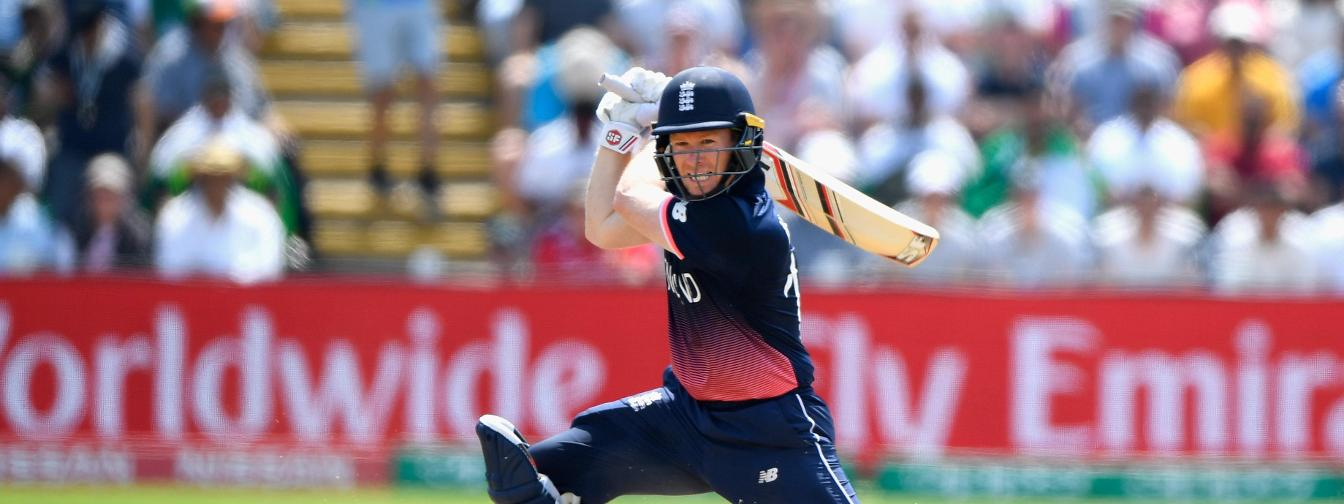 england and wales cricket board ecb the official website of the ecb