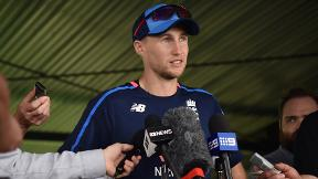 Root names team for final Ashes warm-up