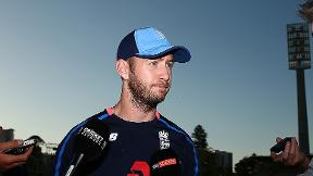 England now ready for the Ashes - Stoneman