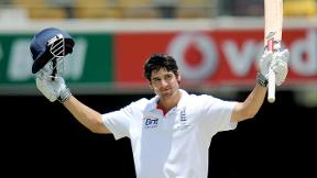 Ashes 2010/11 Special Feature - Legends recall England's miracle escape at Brisbane