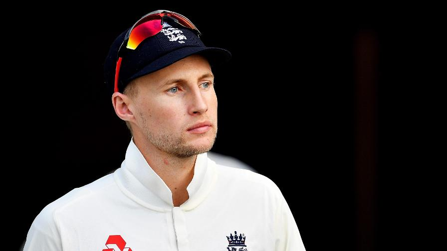England name 12-man squad for second Ashes Test