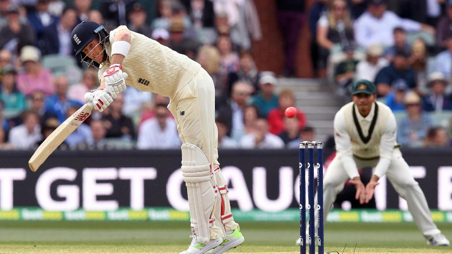 Ashes: where would an England Adelaide win sit in the record books?