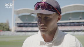 England can still win the Ashes - Root