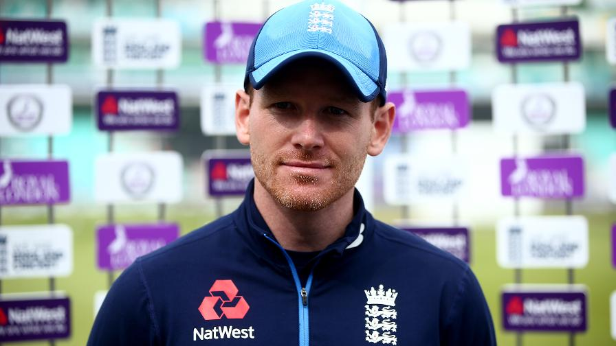 England name ODI squad for Australia series in New Year