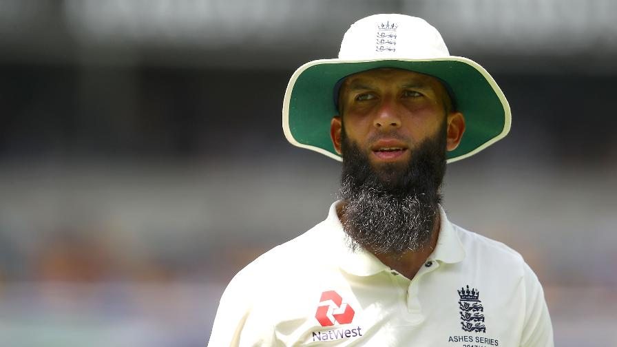 Moeen Ali to captain England XI