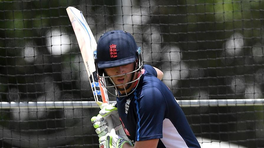 England Lions win in Perth