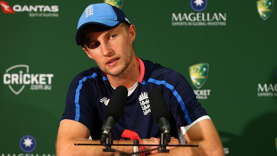 England name team for third Ashes Test