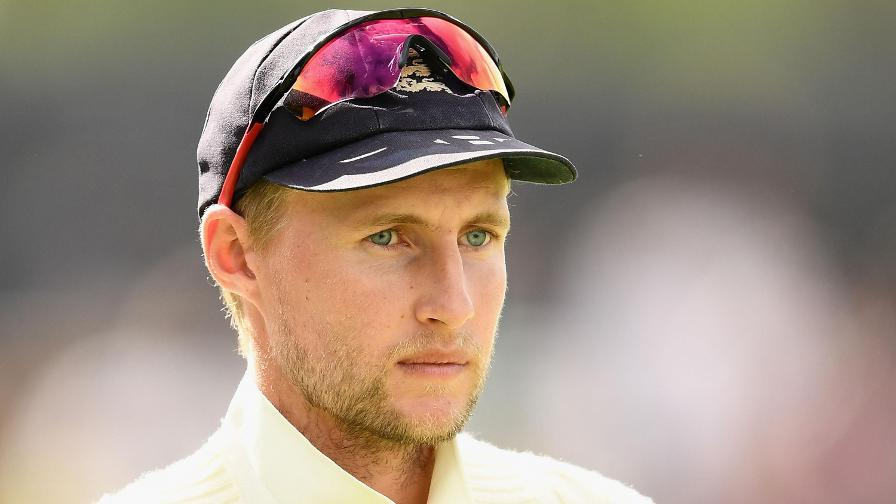 England name team for fourth Ashes Test