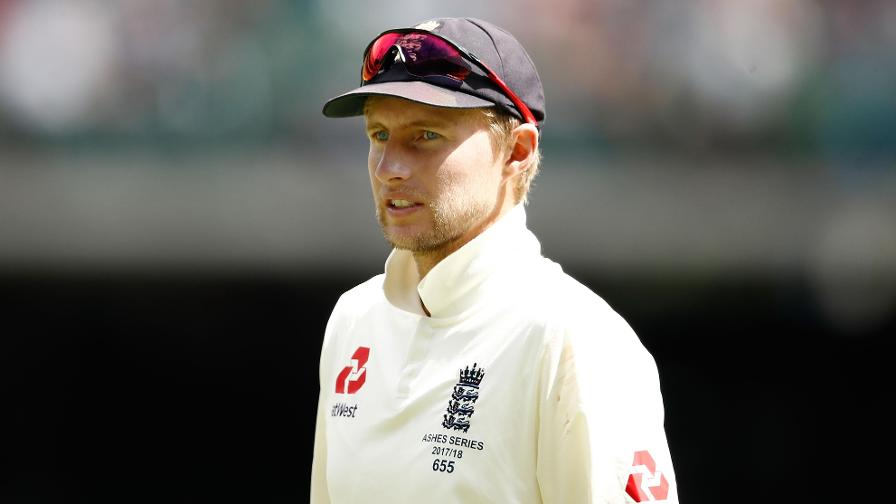 England name team for fifth Ashes Test