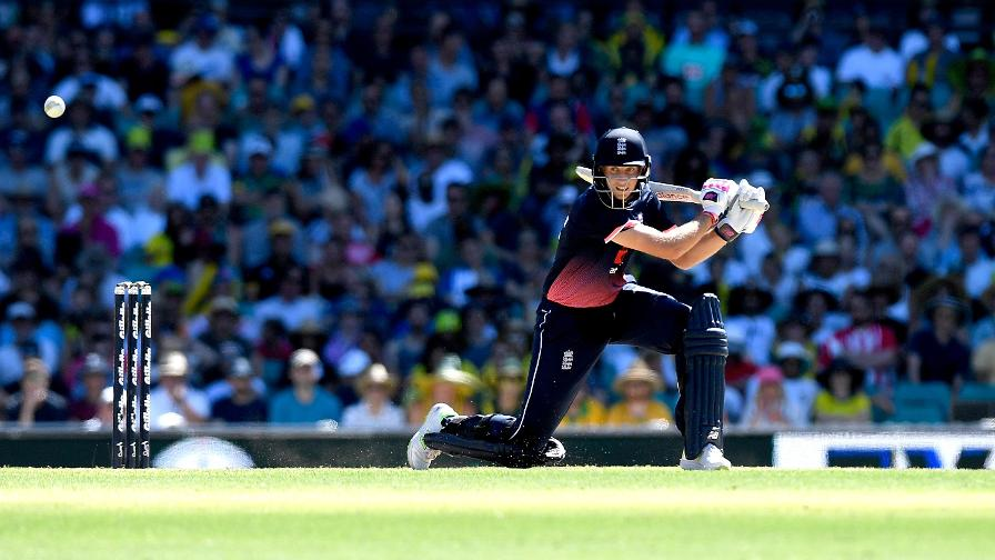Joe Root to miss IT20 Tri-Series against Australia and New Zealand