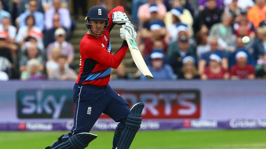 England players in the IPL: the full rundown
