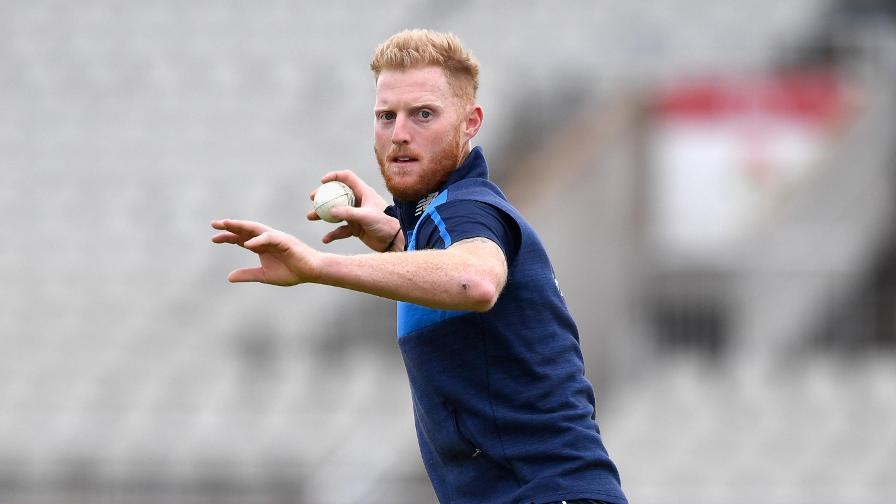 Ben Stokes to travel to New Zealand
