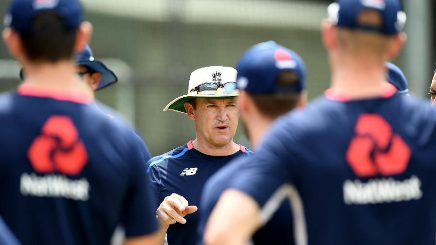 England Lions lose one-day series to West Indies A