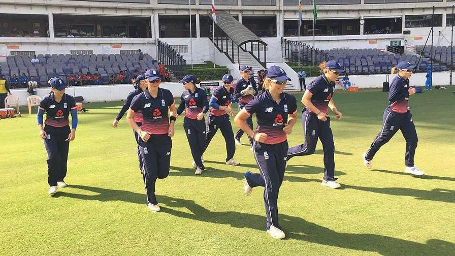 All you need to know as England face India in three ODIs