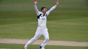 Middlesex v Northamptonshire - Specsavers County Championship Day 3