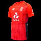 T20 Replica Shirt