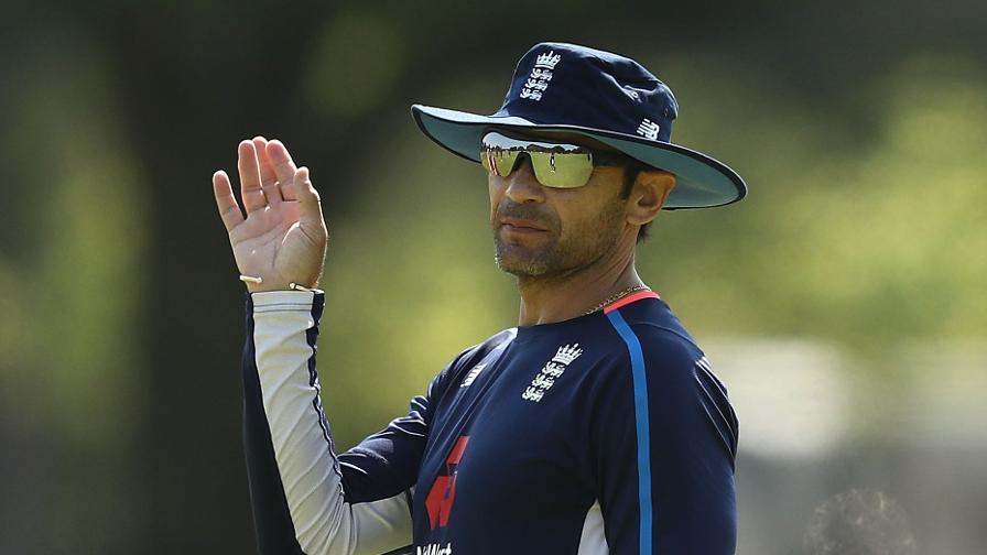 Mark Ramprakash to lead England Lions this summer