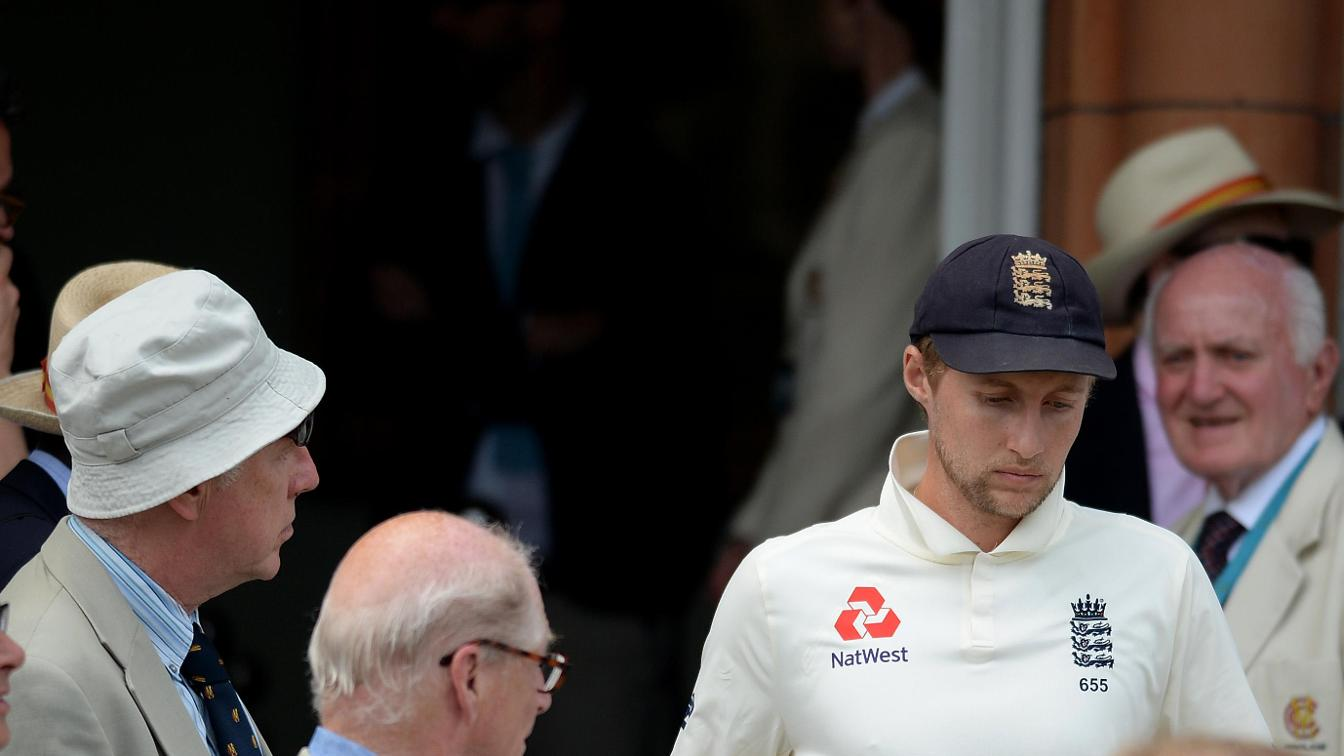Highlights - England fall to nine-wicket defeat by Pakistan