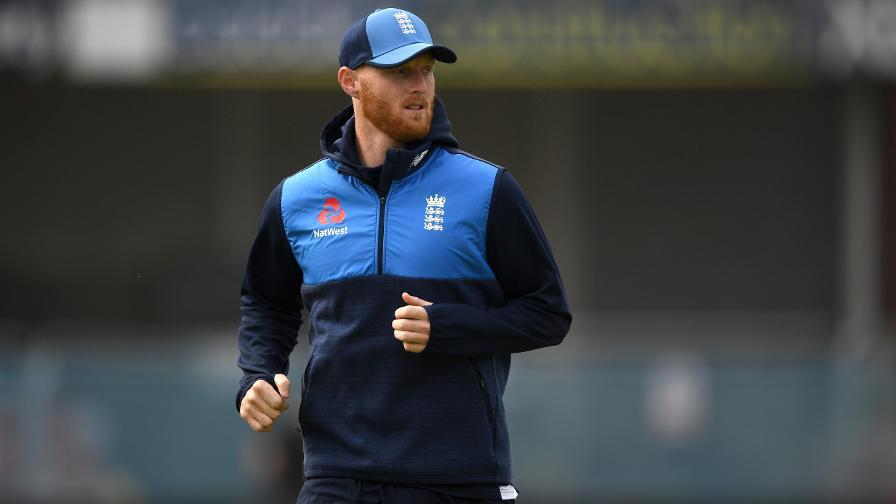 Ben Stokes to miss start of England's ODI summer