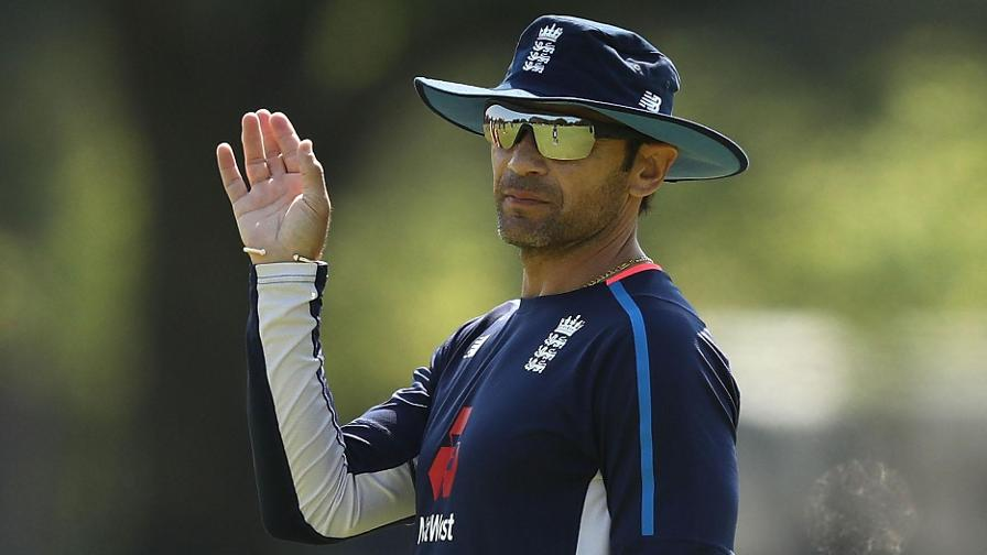 England Lions name squad for Tri-Series against India A and West Indies A