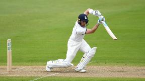 Bell compiles glorious ton