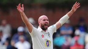 Rushworth five-for completes incredible Durham comeback