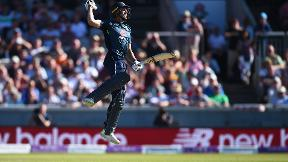 Highlights - Buttler ton leads England to 5-0 whitewash of Australia