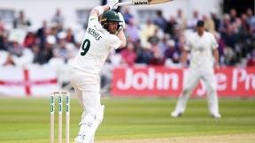 Nottinghamshire v Worcestershire - Specsavers County Championship Day 2