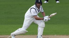 Durham v Warwickshire - Specsavers County Championship Day 2