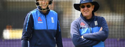 ECB Coaches Association