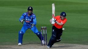 England v India archive: relive the 2014 final-over thriller at Edgbaston