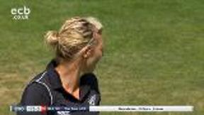 Innovative 4 from Sciver