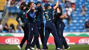 Highlights | England comprehensively beat New Zealand in 1st ODI
