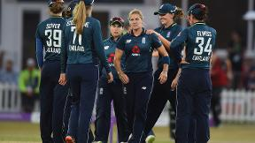 Highlights | England finish the Royal London ODI 2-1 winners