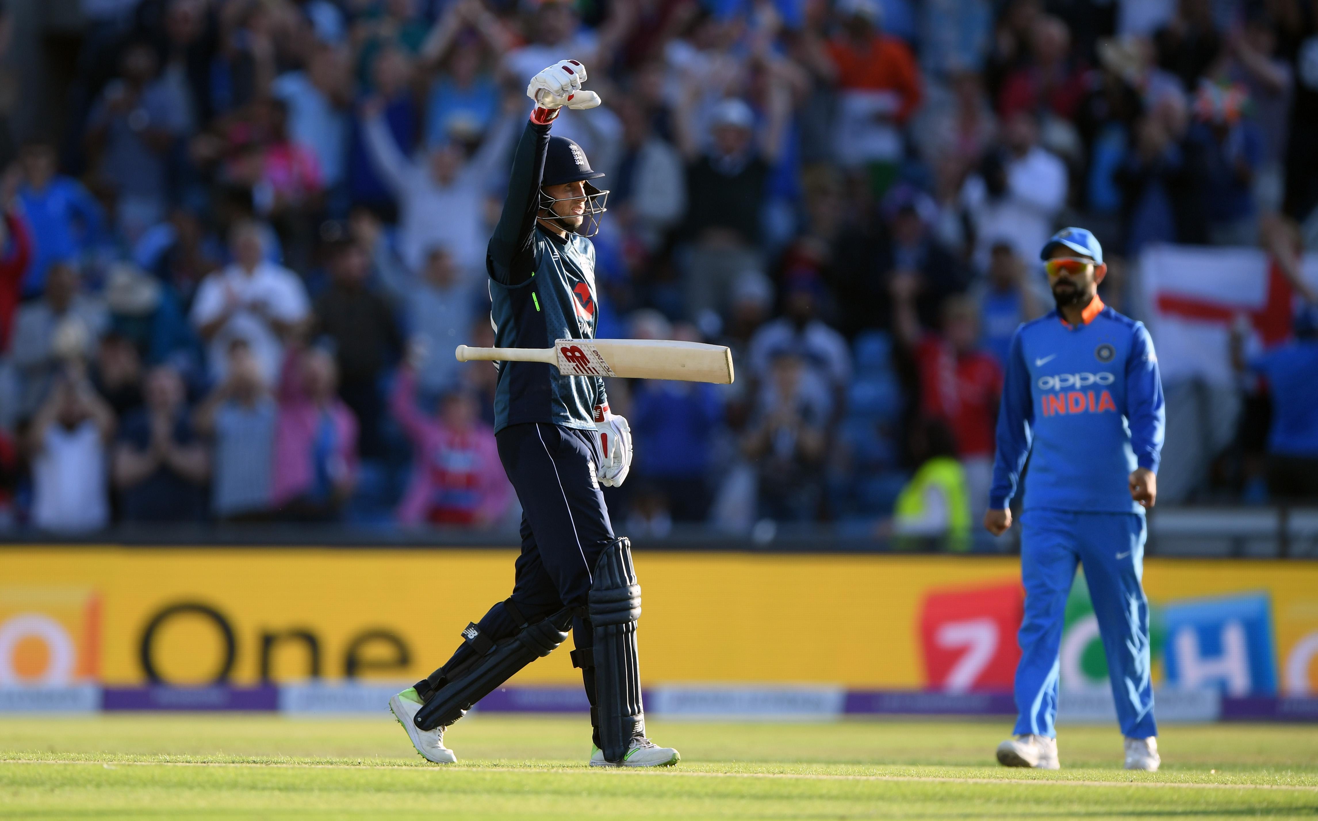 India vs australia one day match statistics dating