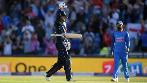 Highlights - Root guides England to series victory over India