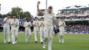 England produce masterclass to bowl India out for 107   Highlights - England v India Day 2