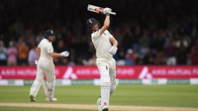Woakes scores maiden Test century as England dominate | Highlights - England v India Day 3