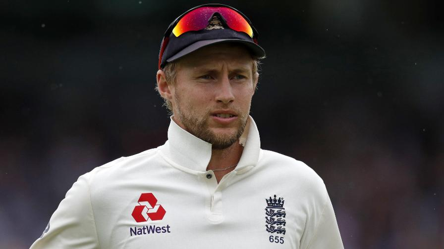 England name unchanged squad for third India Test