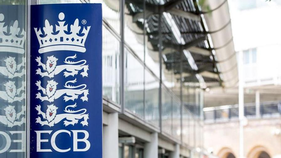 ECB statement – Ben Stokes