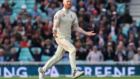 England take control of fifth Test | Highlights - England v India Day 2