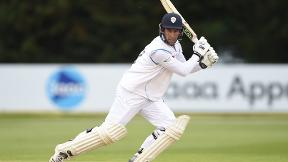 Derbyshire win in dramatic style!