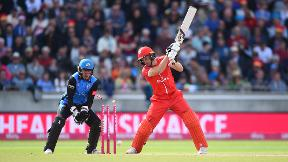 Moeen Ali predicts bowling Jos Buttler