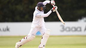 Derbyshire v Gloucestershire - Specsavers County Championship Day 2