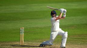 Livingstone leads Lancs to victory