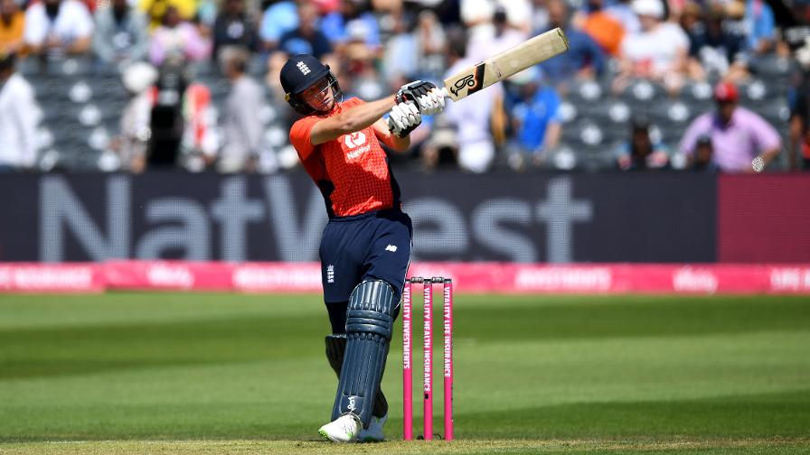 How to follow England's ODI series against Sri Lanka